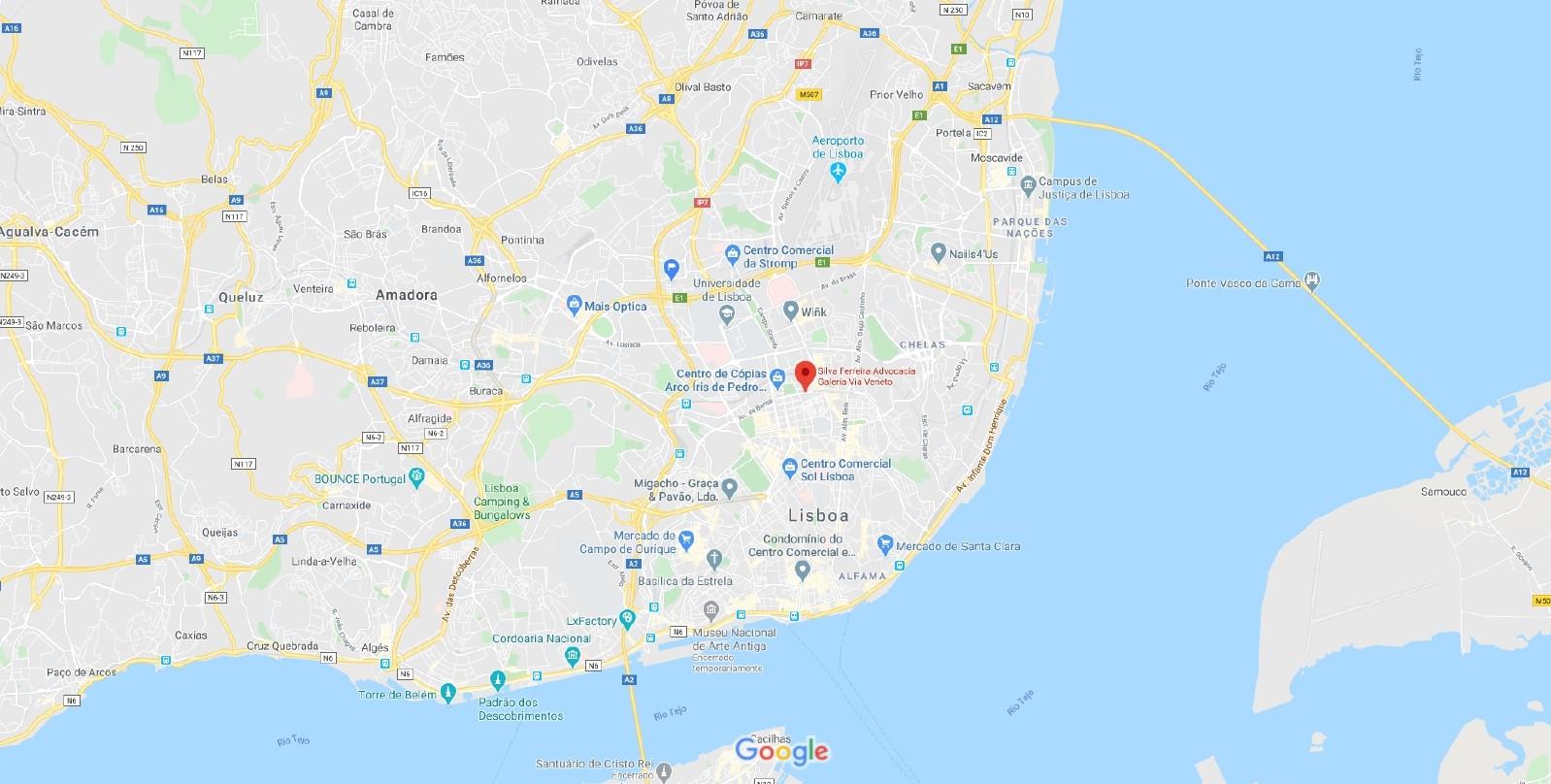 Galeria Via Veneto - Google Maps_page-0001 (1) 2
